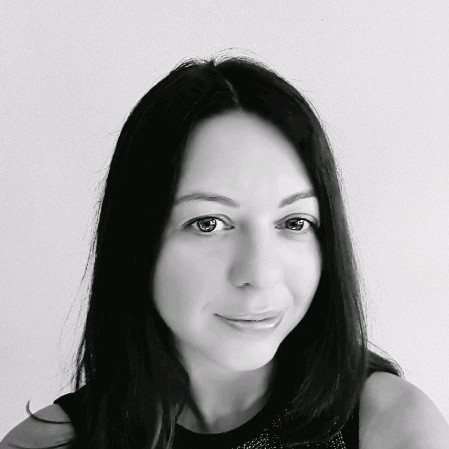 Ruth Devine - Chair of TESP