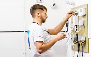 Electrical Training Courses – follow the right path